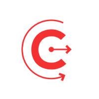 RetailCRM app for X-Cart