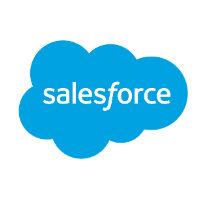 Salesforce addon for X-Cart