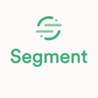 Segment integration with X-Cart