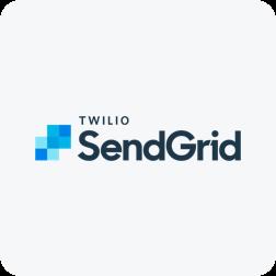 SendGrid App For X-Cart
