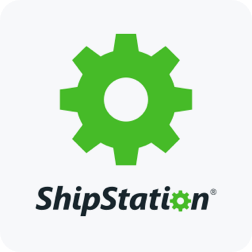 Shipstation addon for X-Cart