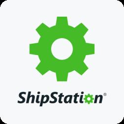 Shipstation addon for X-Cart