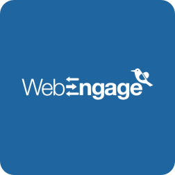 WebEngage Email App for X-Cart