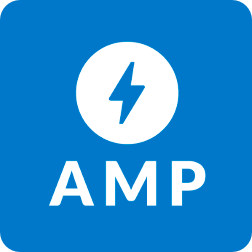AMP — Accelerated Mobile Pages for X-Cart