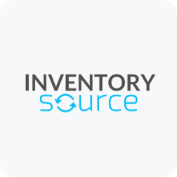 Inventory Source addon for X-Cart
