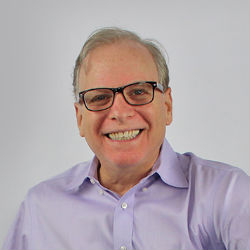 Mark C. Robinson