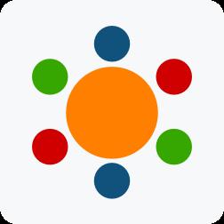 Multi-channel synchronization for eBay, Amazon, Walmart, Etsy