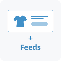 Product Feeds