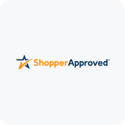 Shopper Approved addon for X-Cart