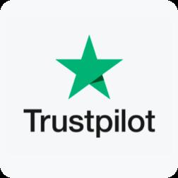 Trustpilot addon for X-Cart