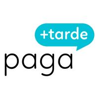 Paga + Trade app for X-Cart