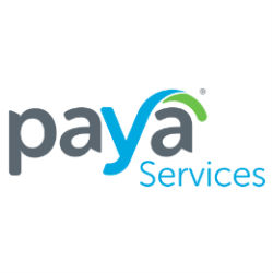 Paya Services Gift Card & Loyalty