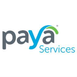 Paya Services