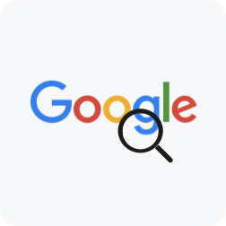 Rich Google Search Results app for X-Cart