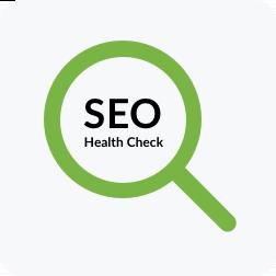 SEO health check module for X-Cart