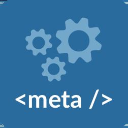 Webmaster site verification app for X-Cart