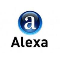 Alexa app for X-Cart