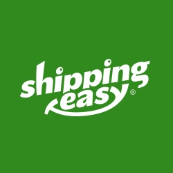 ShippingEasy shipping automation for X-Cart