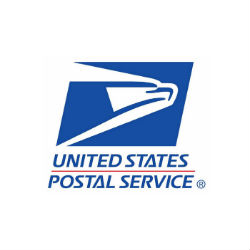 USPS add-on for X-Cart