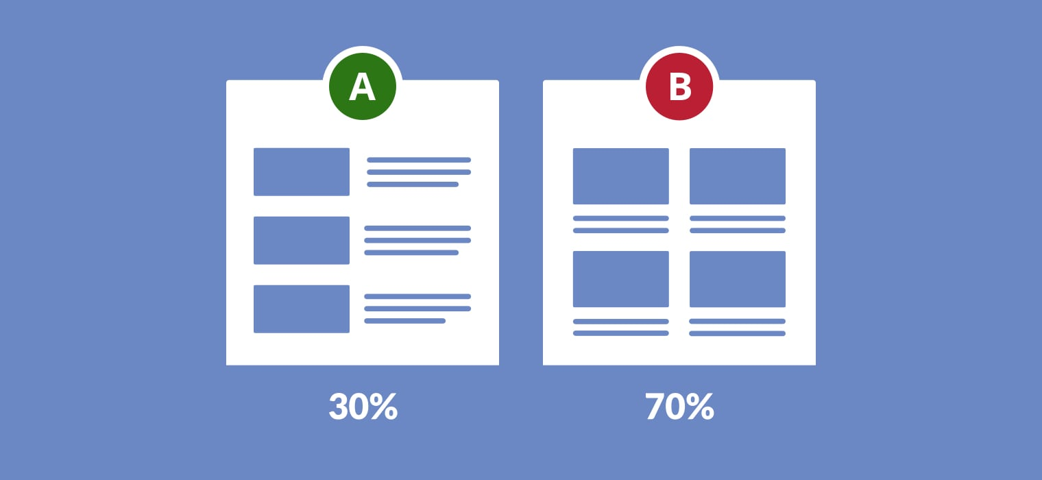 Page-Level A/B Testing
