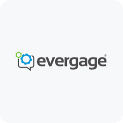Evergage module for X-Cart
