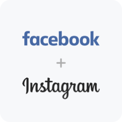 Facebook Ads & Instagram Ads addon