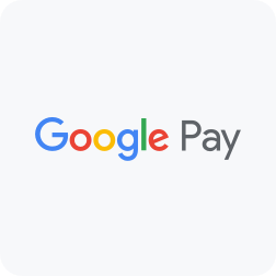 Google_pay_module_icon_252_252.png
