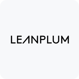 Leanplum add-on for X-Cart