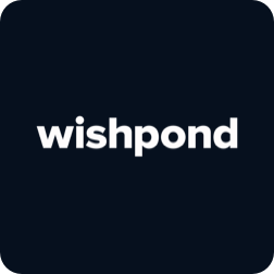 Wishpond app for X-Cart