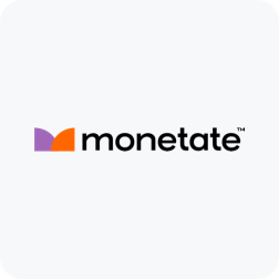 Monetate app for your X-Cart store