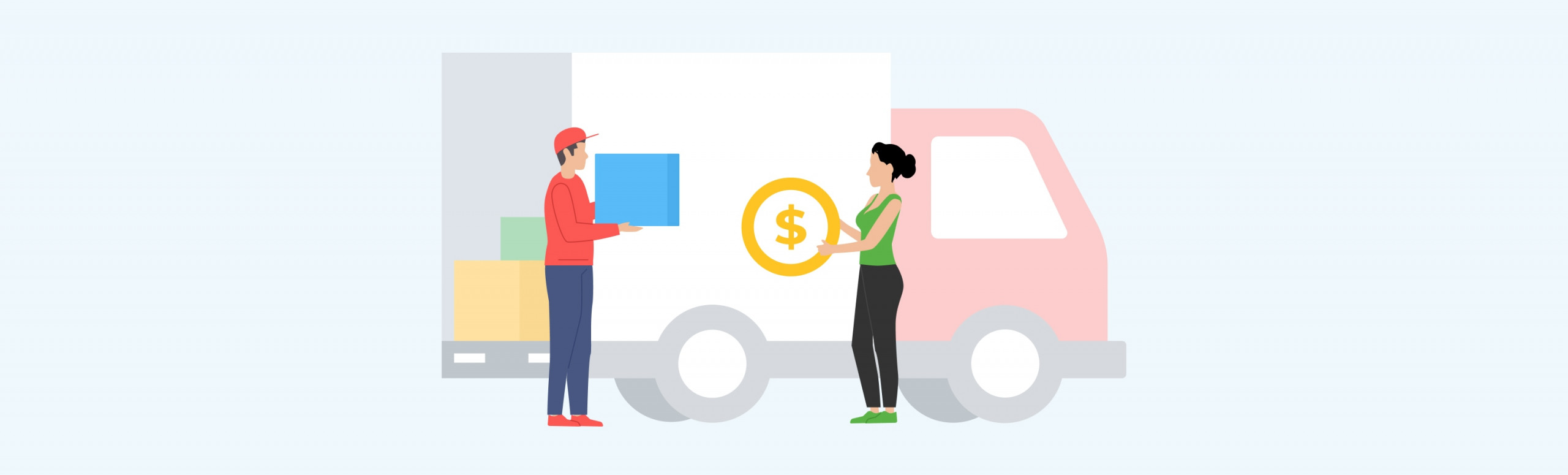 Costs of Online Store Creation