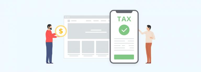 July 1: EU VAT Rules for eCommerce