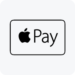 Apple Pay module for X-Cart