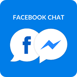 Facebook Chat add-on for X-Cart