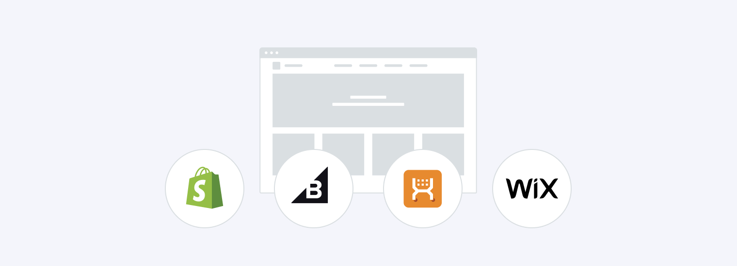 Shopify Alternatives: 3 Better Website Builders For Businesses at Any Stage
