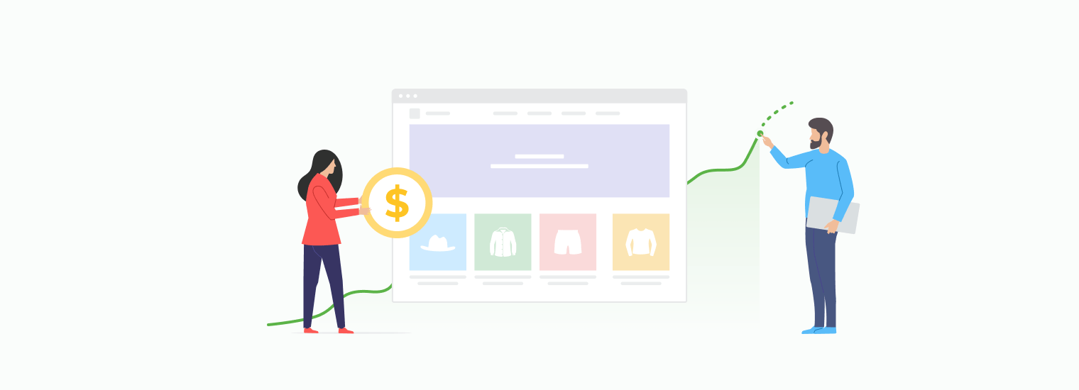 8 Tested Tips to Improve eCommerce Conversion Rates [+ Examples]