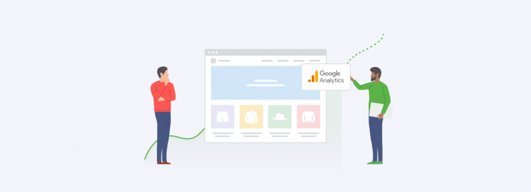 Using Google Analytics Enhanced eCommerce to Grow Your Online Business [A Step-by-Step Guide]