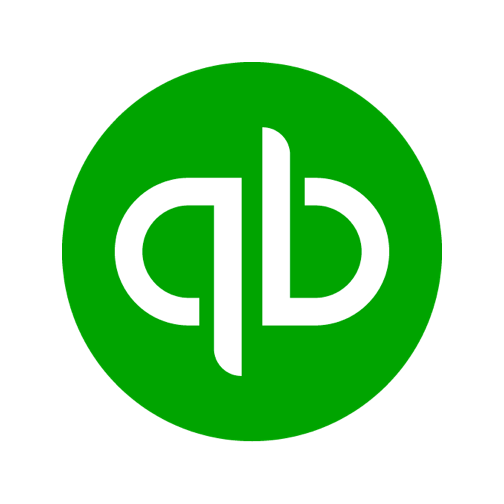 Quickbooks sync module for X-Cart