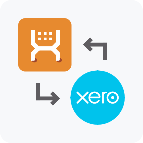 Xero Connector for X-Cart