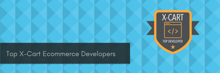 Top X-Cart Ecommerce Developers