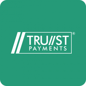trust_payments_module_icon_2x.png