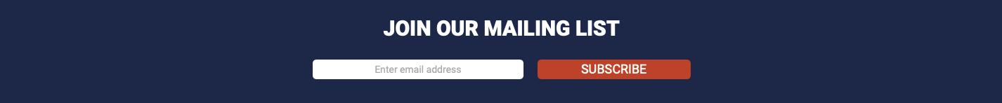 Fumoto Subscription Box