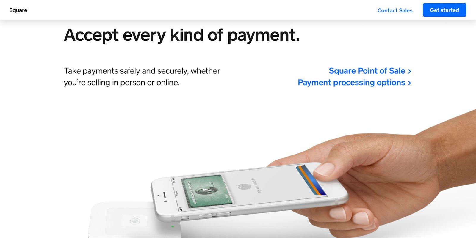 Sqaure-payment-processor.jpg