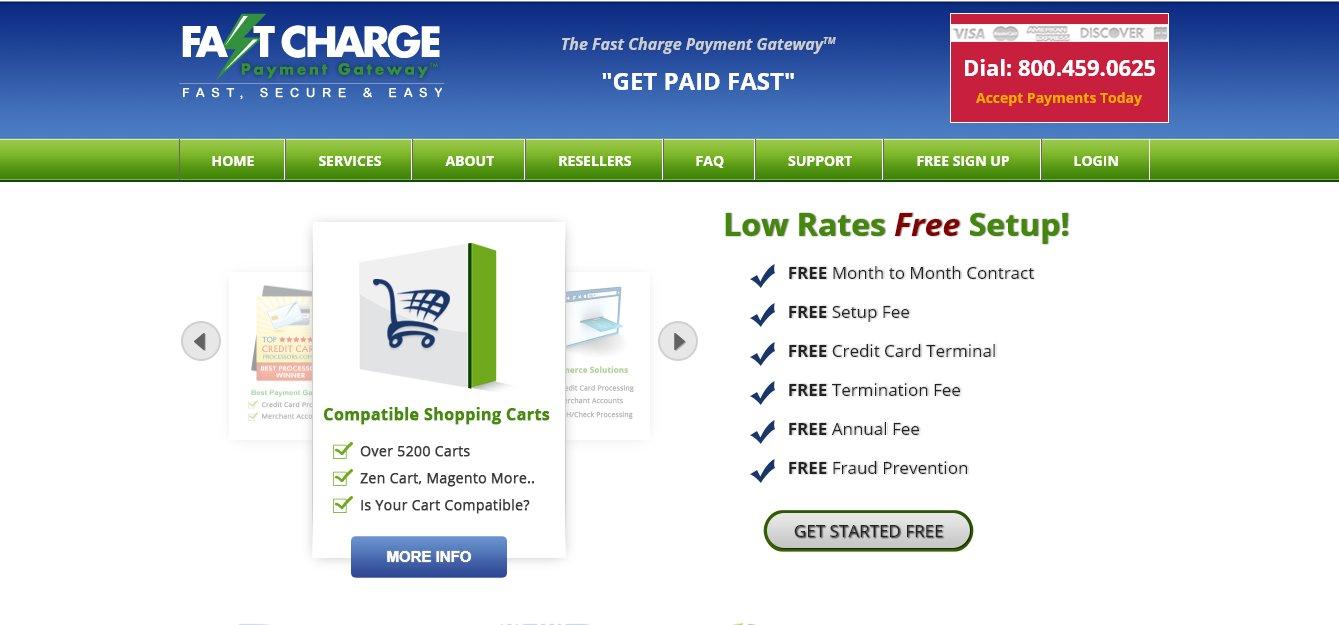 fastcharge-1.jpg