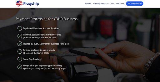 flagship-merchant-services.jpg